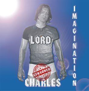 Lord Charles - Imagination