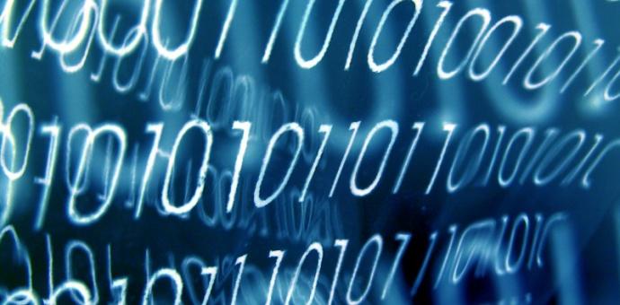 Vnitro připravuje digitalizaci občanů