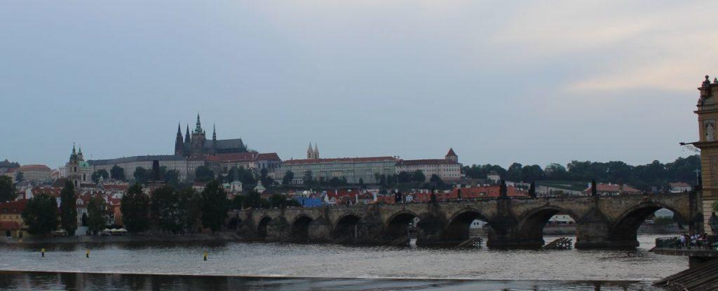 Jak udělat Česko lepší