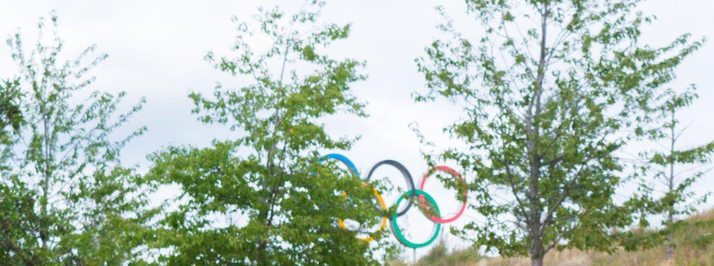 Proč by Česko mělo pořádat Olympijské hry.