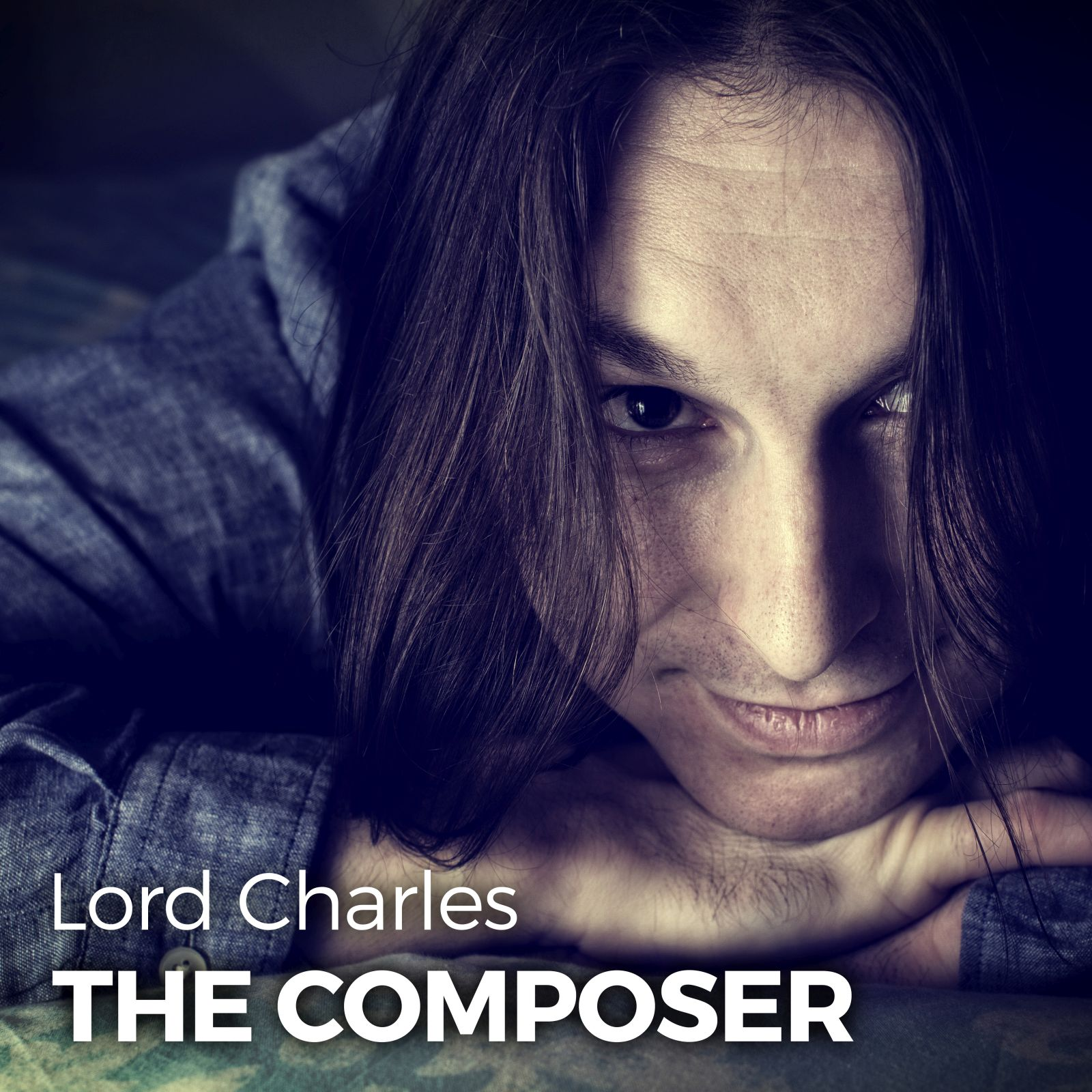 The Composer (EP)
