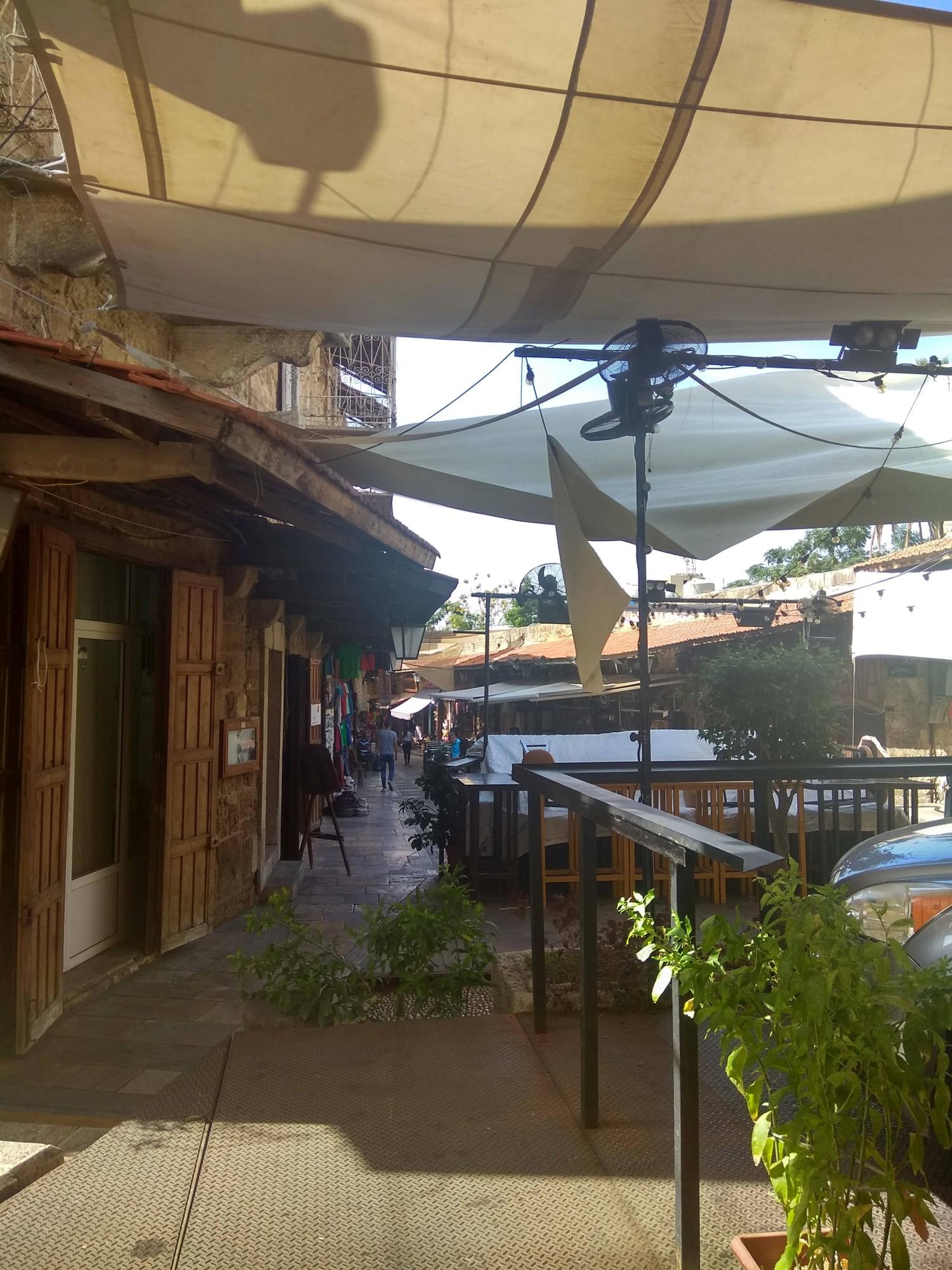 Ulicka1-Byblos